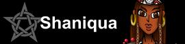Shaniquabanner