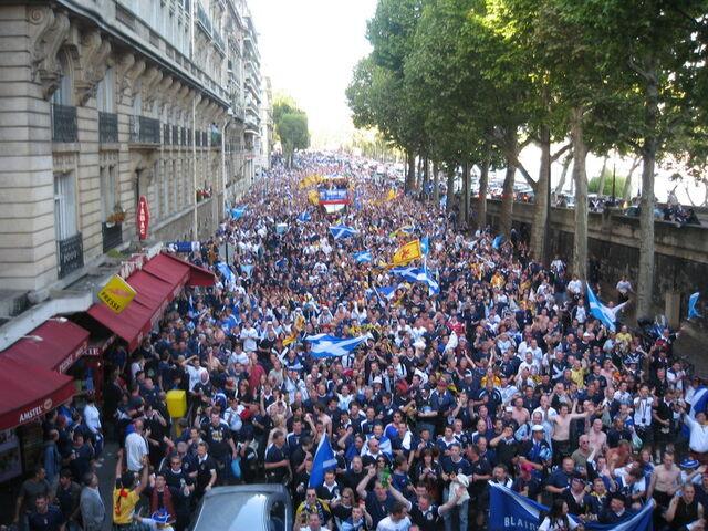 File:Tartan Army in France.jpg
