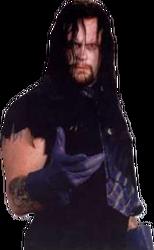 Undertaker '94