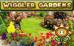Wiggler Gardens MKSR