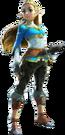 ZeldaBotWSplotchless