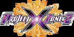 1434663163-pxz2-logo2