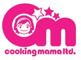 Cooking Mama World: Fun With Mama!