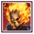 ACL JMvC icon - Ghost Rider