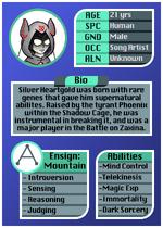 FO Back SilverH
