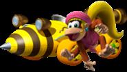 FileDixie Kong MK9