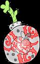 FruitBomb Hypeach