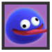JSSB Character icon - Gooey