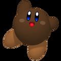 JSSB Kirby alt 1