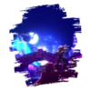 JSSB stage preview icon - Kattelox Island