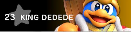 KingDedede banner