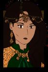 Leila icon