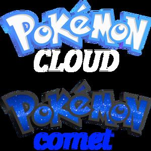 Logoscombined