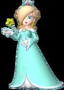 Mario girls 9th anniversary statement rosalina by mcelaire dd0vxoq