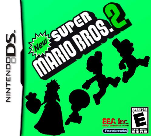 File:New Super Mario Bros 2 Boxart.png
