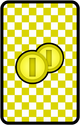 PMSOW-card-1