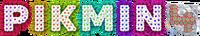 Pikmin 4 Logo