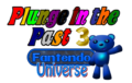 Plunge in the Past 3 - Fantendo Universe
