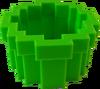 PixelPipeEJ