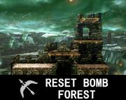 Resetbombforestssb5