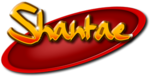Shantae Logo