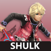 ShulkCrusade