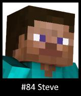 Ssbc84steve