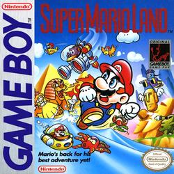 SuperMarioLandboxart