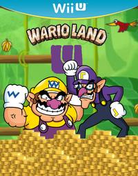 WarioLandUBoxart