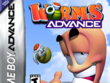 Worms Advance
