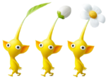 YellowPikmin3