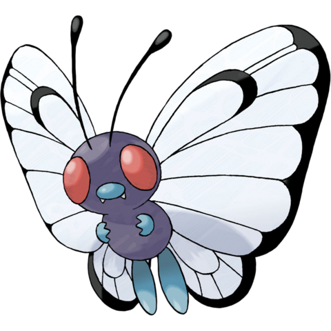 File:012Butterfree.png