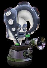 2.Koopafied Twintacle Octotrooper