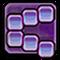 2PlayerVersus Shuffle icon