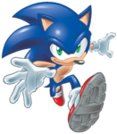300px-Sonic by Yardley HQ