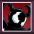ACL JMvC icon - Venomizer