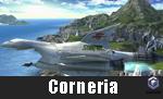 CorneriaGCNSSBReborn