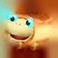 Crumbug icon