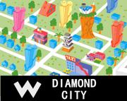Diamondcityssb5