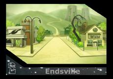 EndsvilleBox