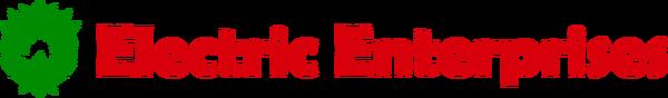 FHSelectric