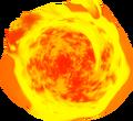 FireShieldMKS
