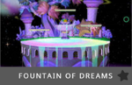 Fountain of Dreams SSBA
