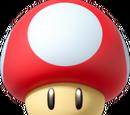 Mario Kart 10 (Nintendo Switch)