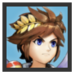 JSSB Character icon - Pit
