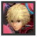 JSSB Character icon - Shulk