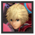 JSSB Character icon - Shulk