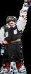 JSSB Mario Mario alt 7