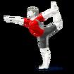 JSSB Wii Fit Trainer alt 4