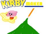 Kirby Maker